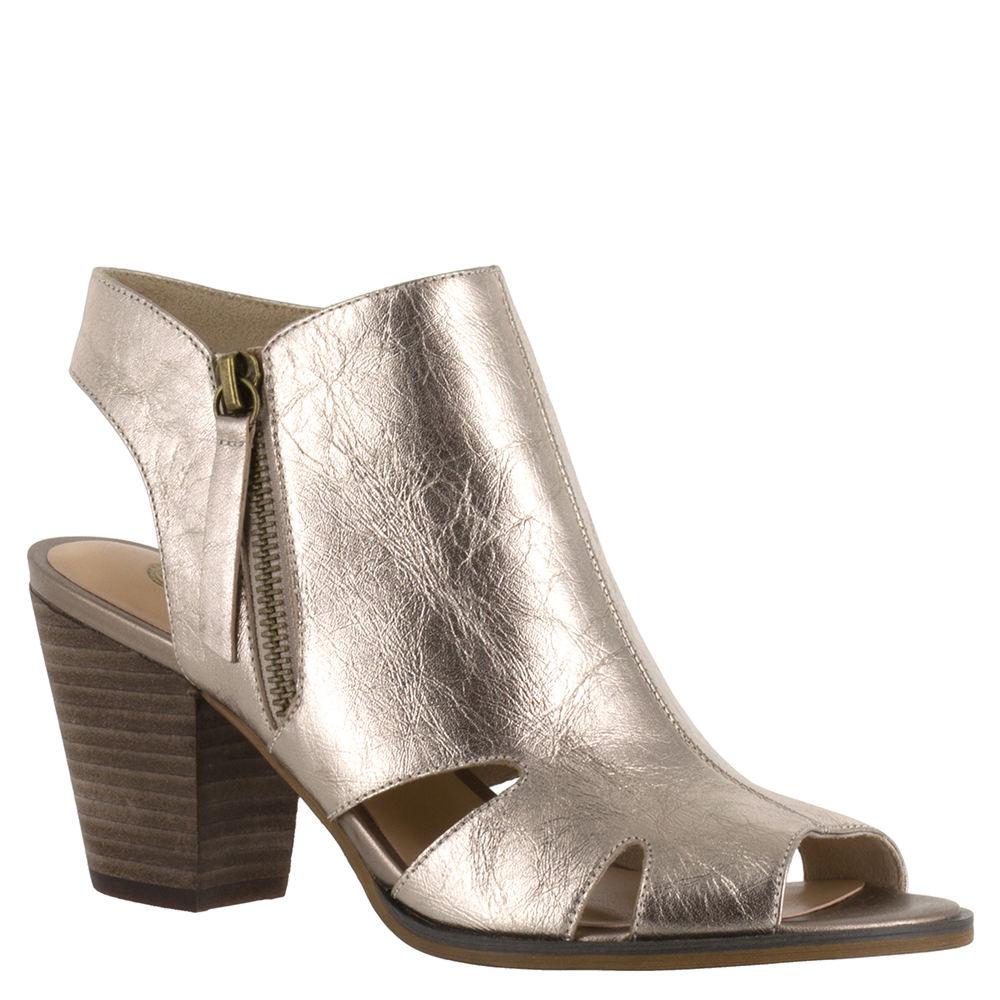 Bella Vita Kimmy Women's Sandals