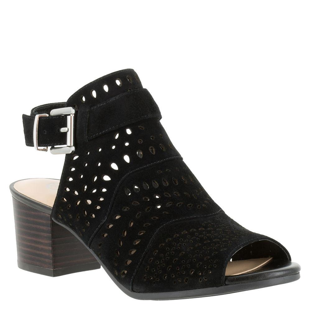Bella vita fonda women 39 s sandal ebay for The bella vita