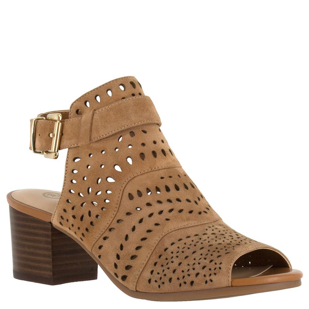 Bella Vita Fonda Women's Sandals