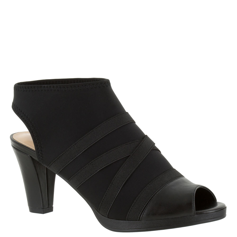 Bella Vita Lisbeth II Women's Sandals