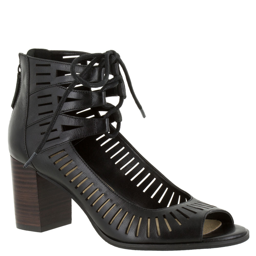 Bella Vita Keaton Women's Sandals