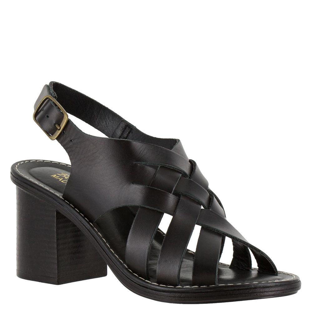 Bella Vita Max-Italy Women's Sandals
