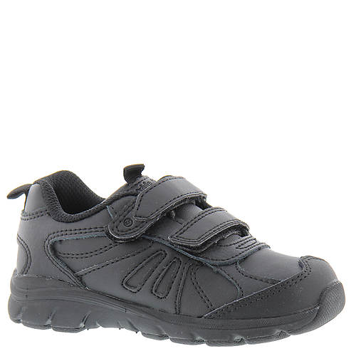 Stride Rite Cooper 2.0 Hook and Loop (Boys' Toddler-Youth)