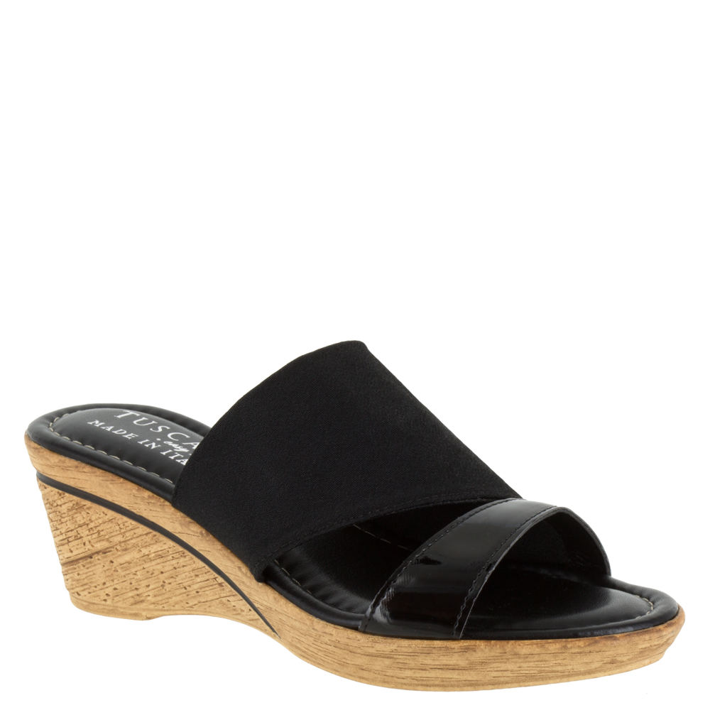 Easy Street Adiago Women's Sandals