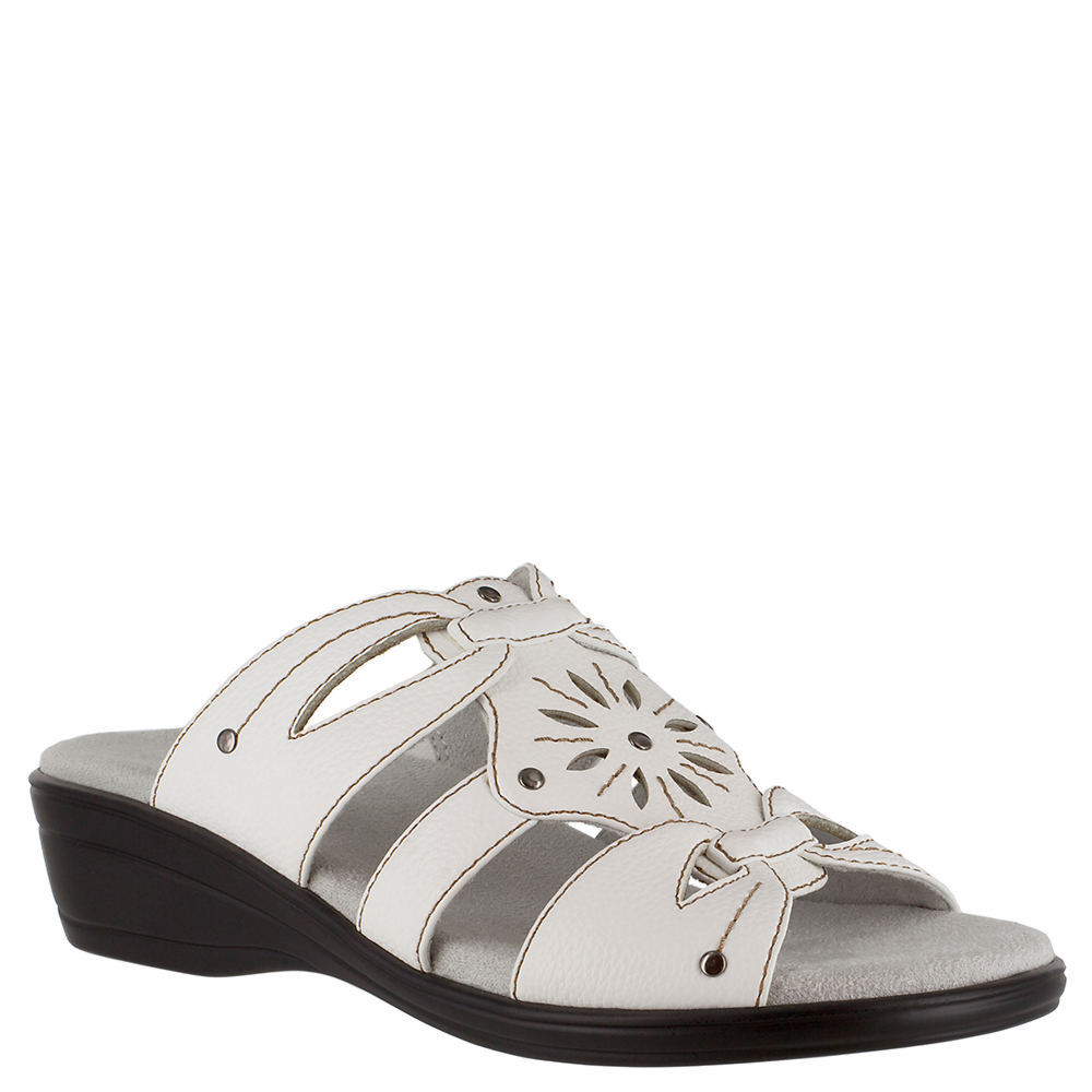 Easy Street Raelyn Women's Sandals