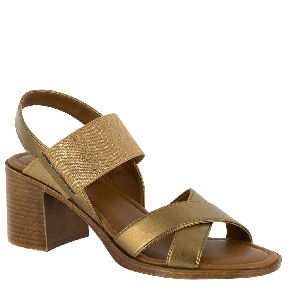 Easy Street Perlita Women's Sandals