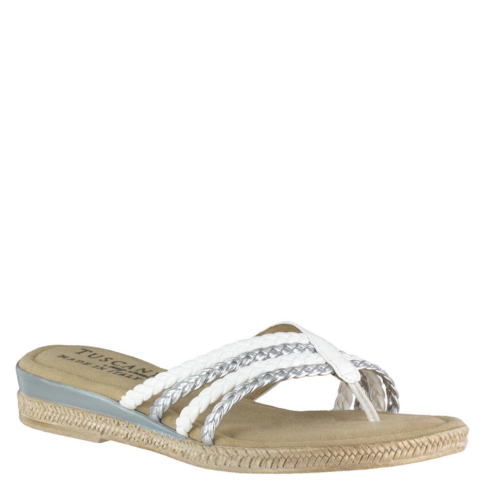 Easy Street Sonia Women's Sandals