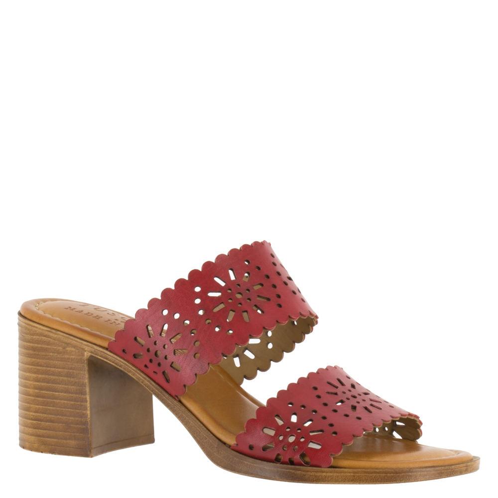 Easy Street Susana Women's Sandals