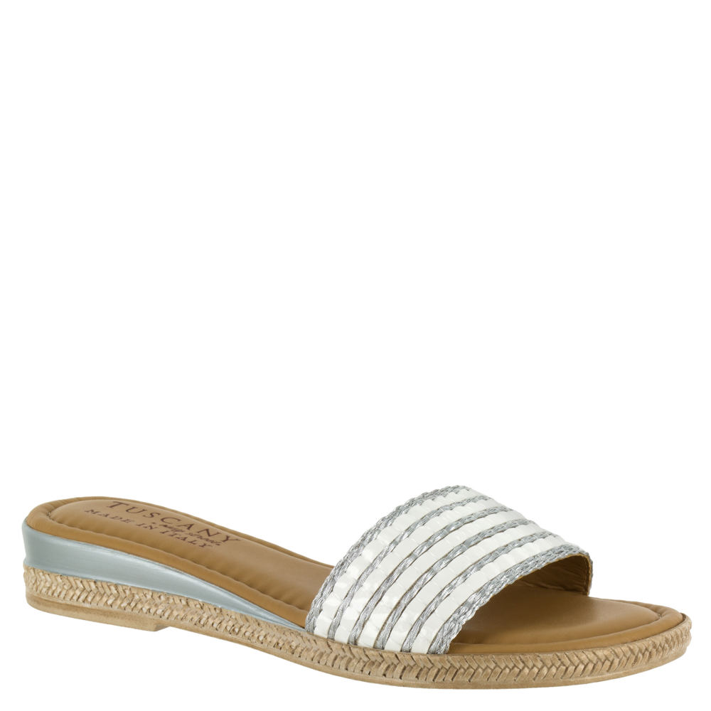 Easy Street Vanna Women's Sandals