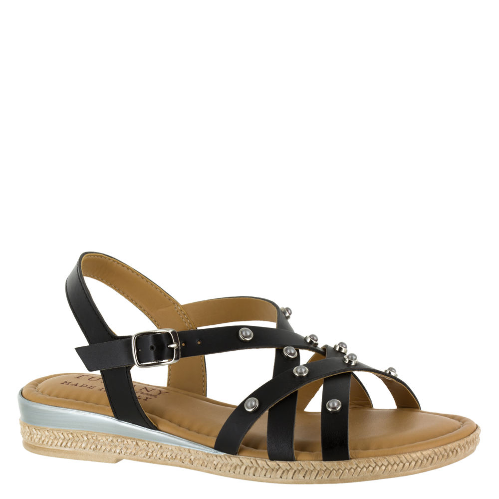 Easy Street Renata Women's Sandals