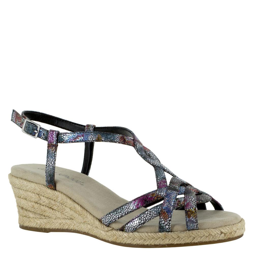 Easy Street Ryanne Women's Sandals
