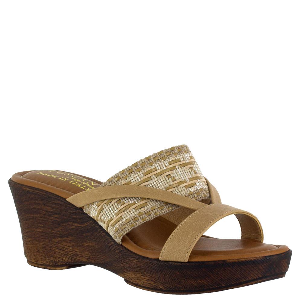 Easy Street Rachele Women's Sandals