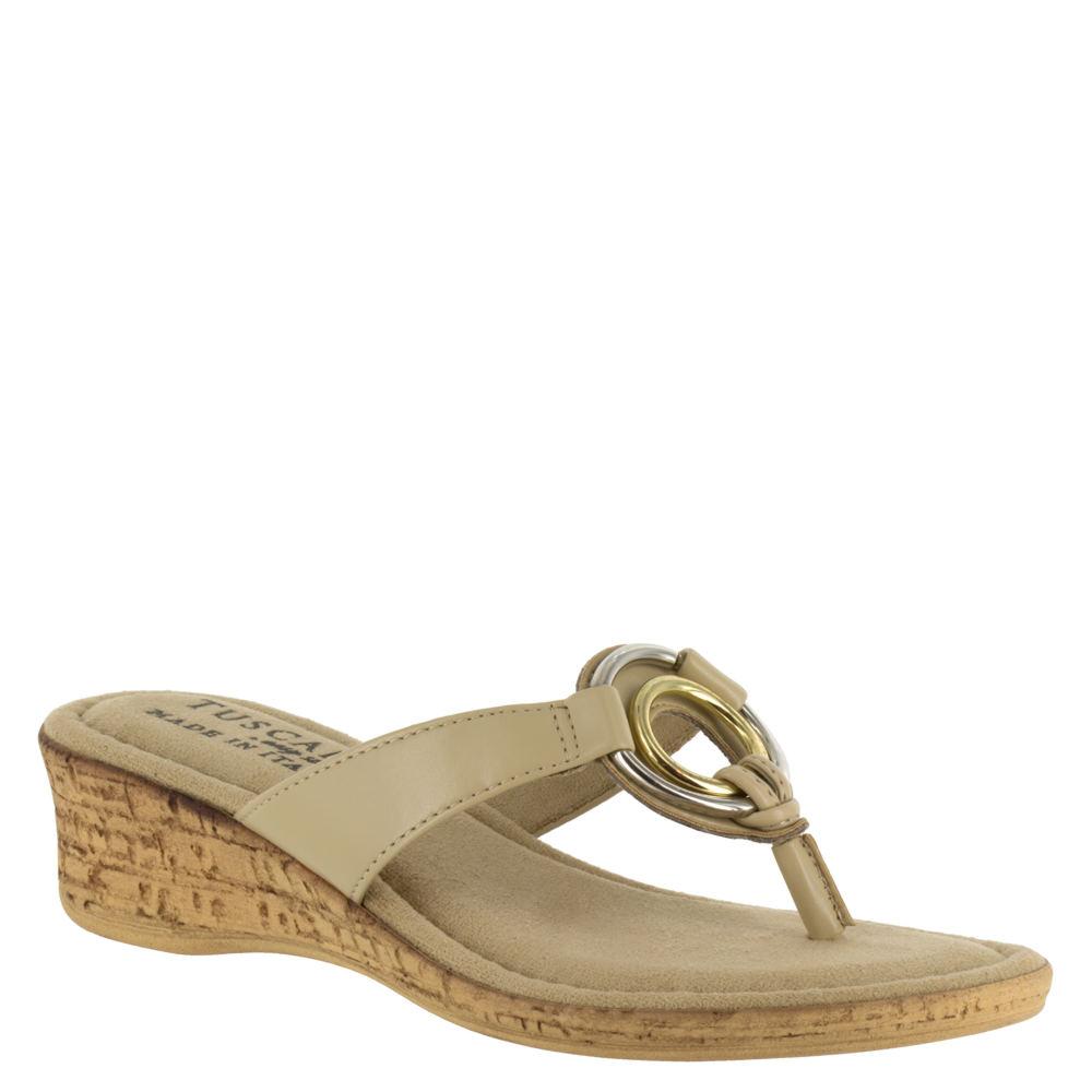 Easy Street Fina Women's Sandals
