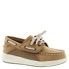 Sperry Top-Sider Gamefish Jr (Boys' Infant-Toddler)