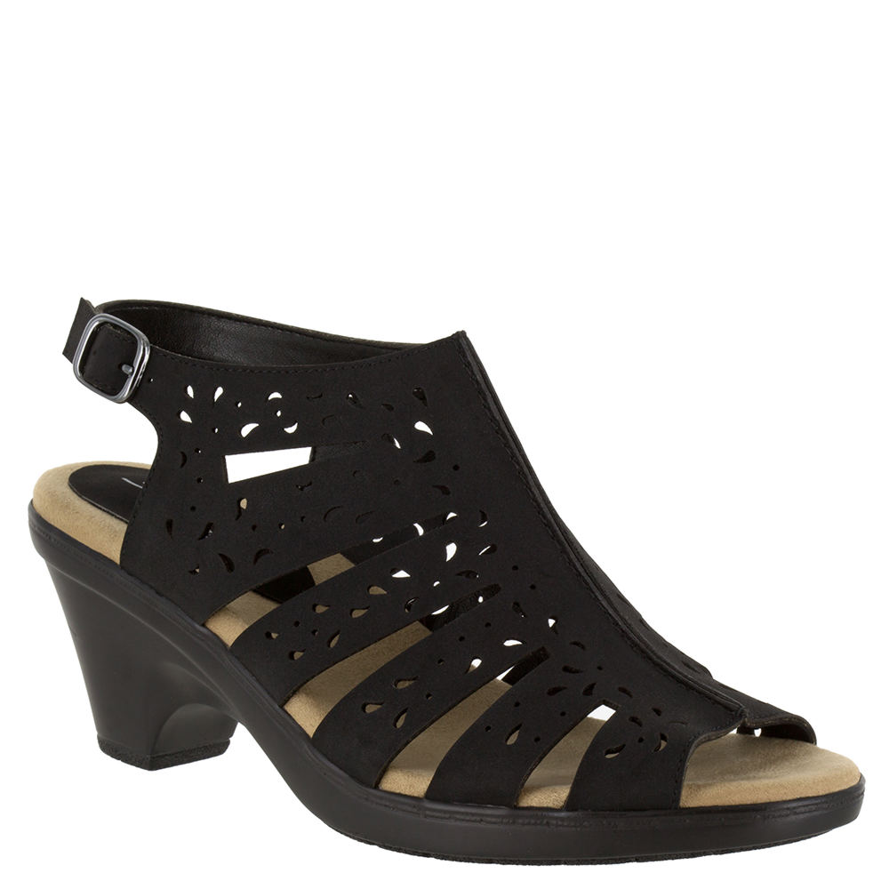 Easy Street Kamber Women's Sandals