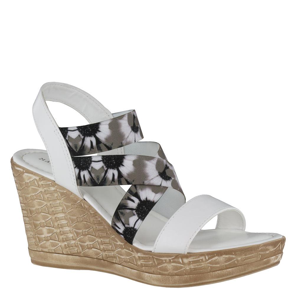 Easy Street Felisa Women's Sandals