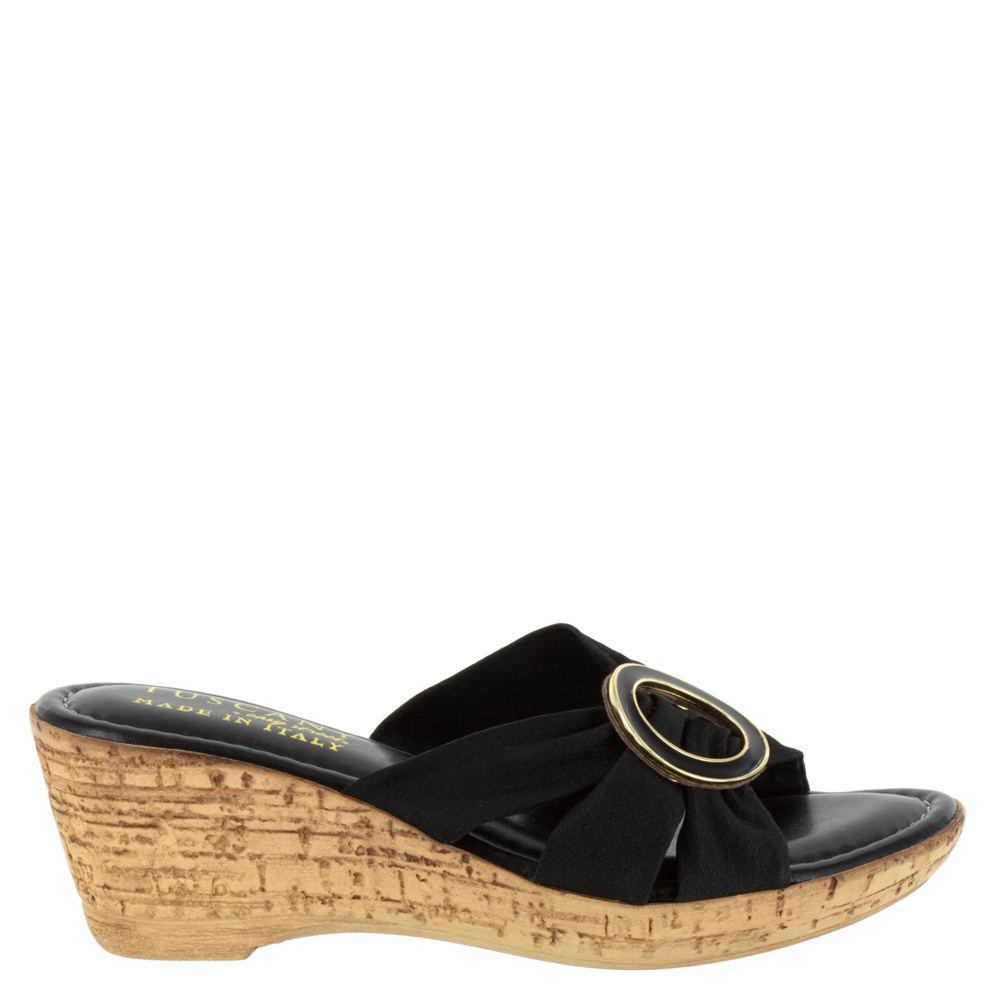 Easy Street Conca Women's Sandals
