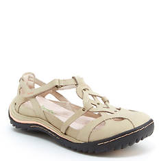 Jambu Spain (Women's)