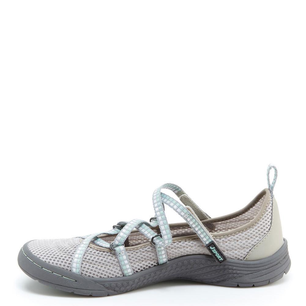 Jambu Women S Iris Vegan Water Ready Walking Shoe