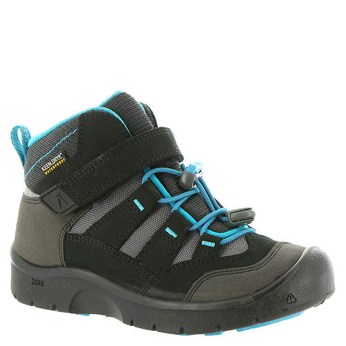 KEEN Hikeport Mid WP - C (Boys' Toddler)