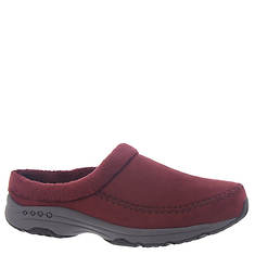 Easy Spirit Travel Time Slipper (Women's)