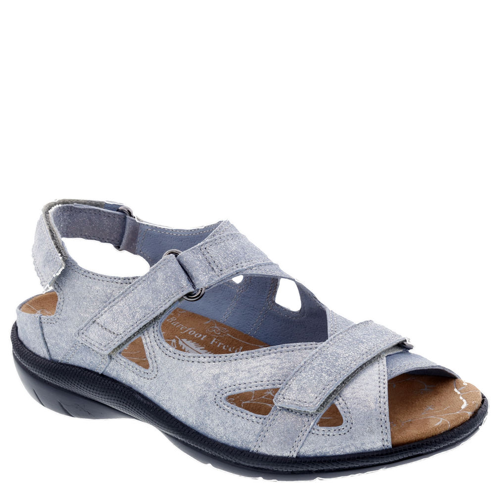 Drew Lagoon Women's Sandals