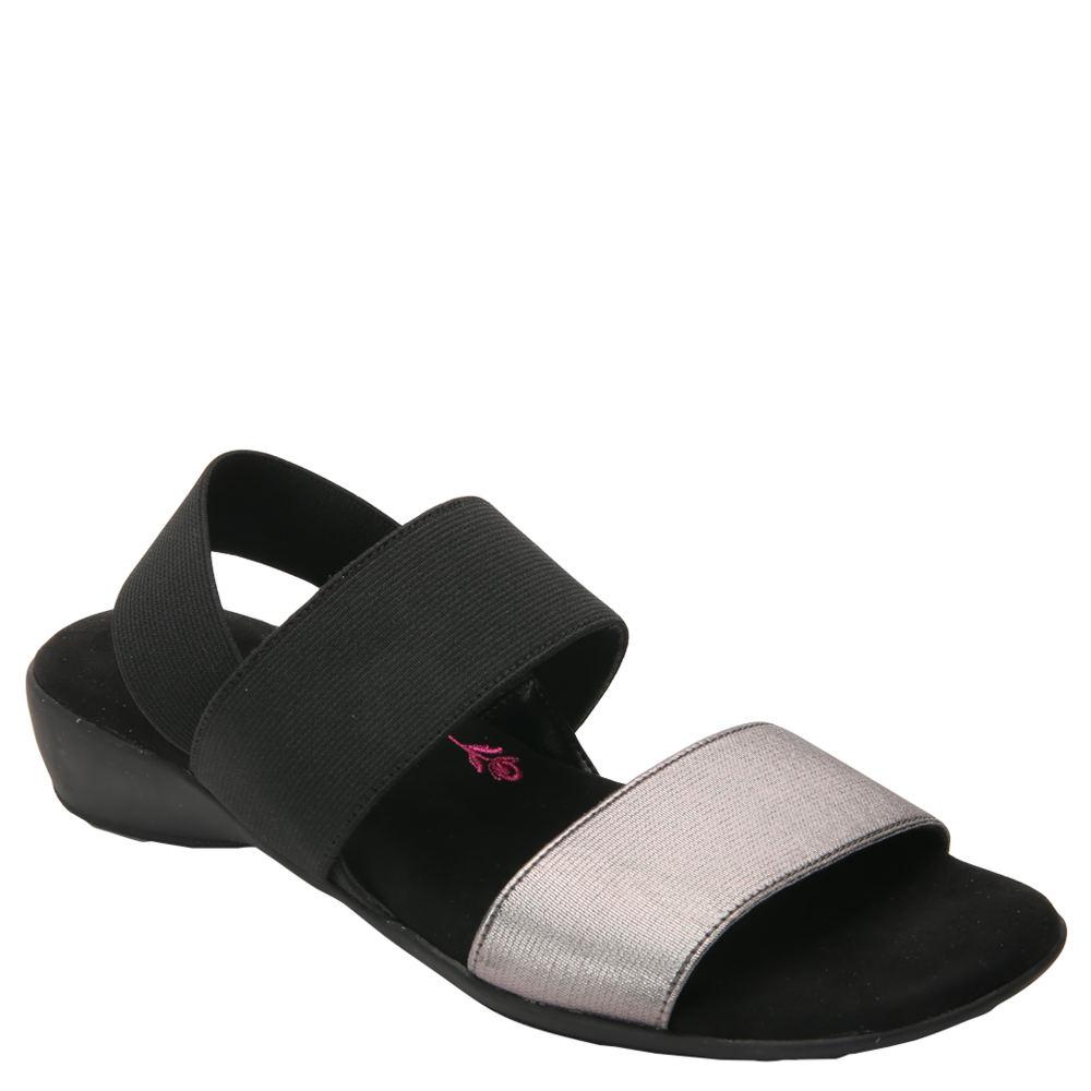 Ros Hommerson Melissa Women's Sandals
