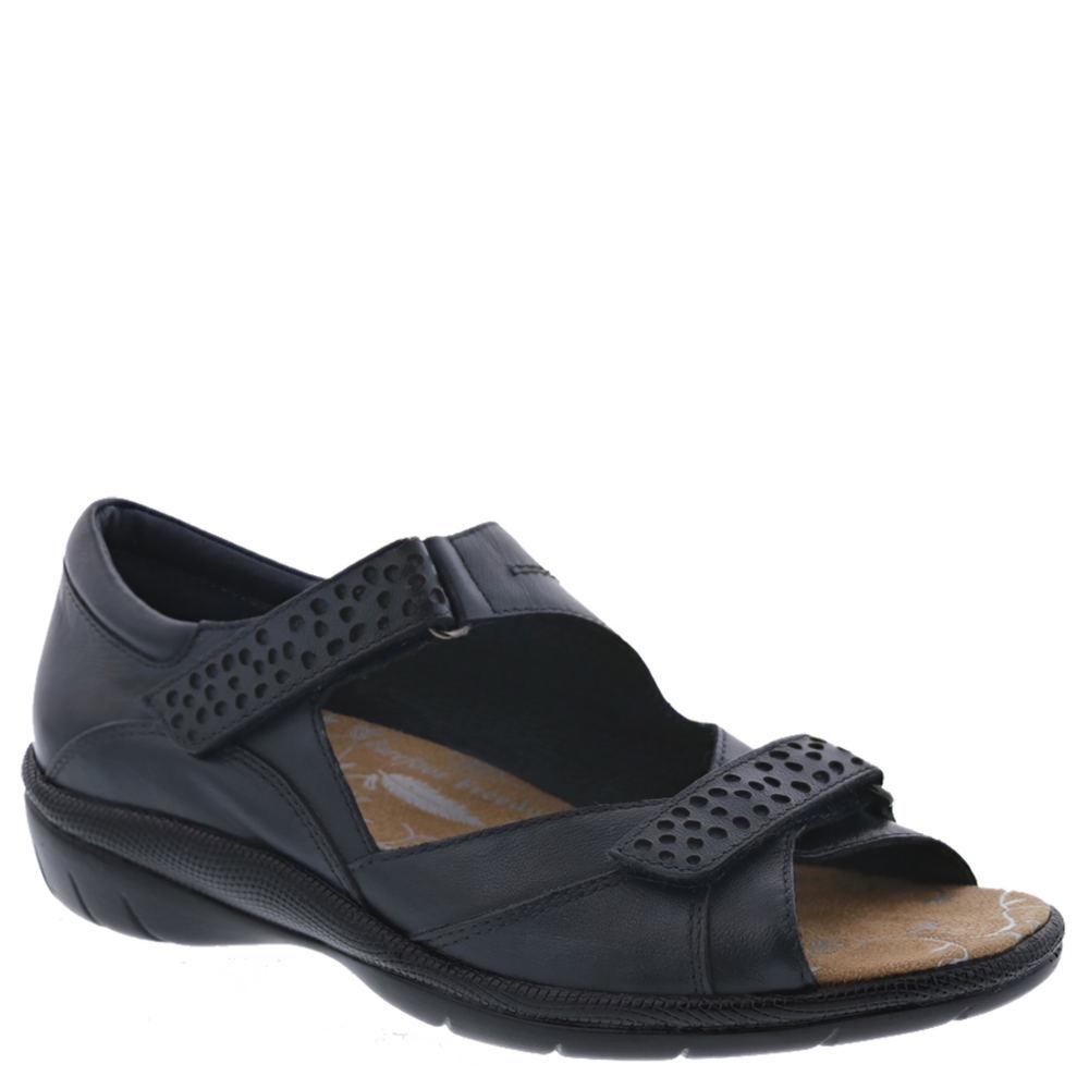 Drew Bay Women's Sandals