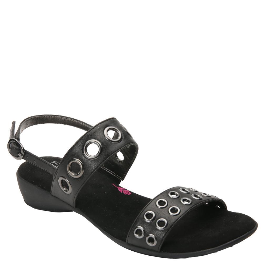 Ros Hommerson Meredith Women's Sandals