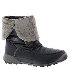 The North Face Amore II (Girls' Toddler-Youth)