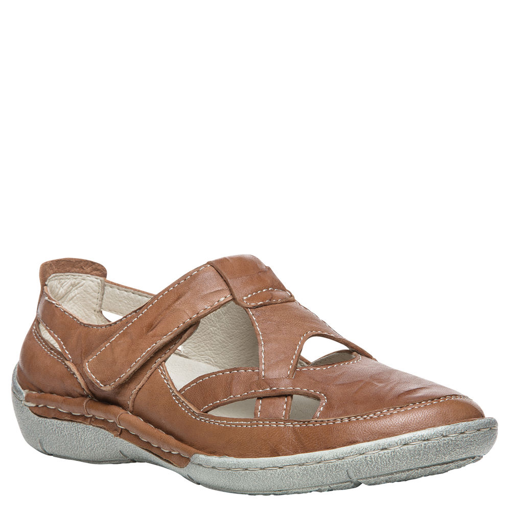 Propet Women S Slip On Shoes