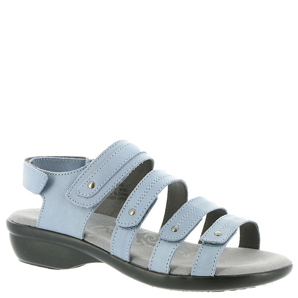 Propet Aurora Women's Sandals