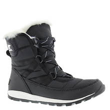 Sorel Whitney Short Lace Boot (Women's)