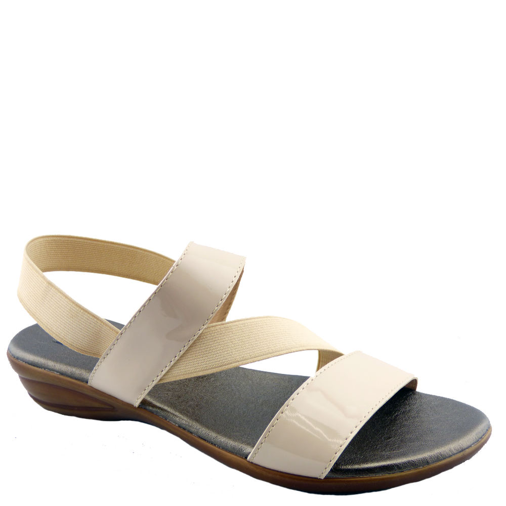 Bellini Chance Women's Sandals