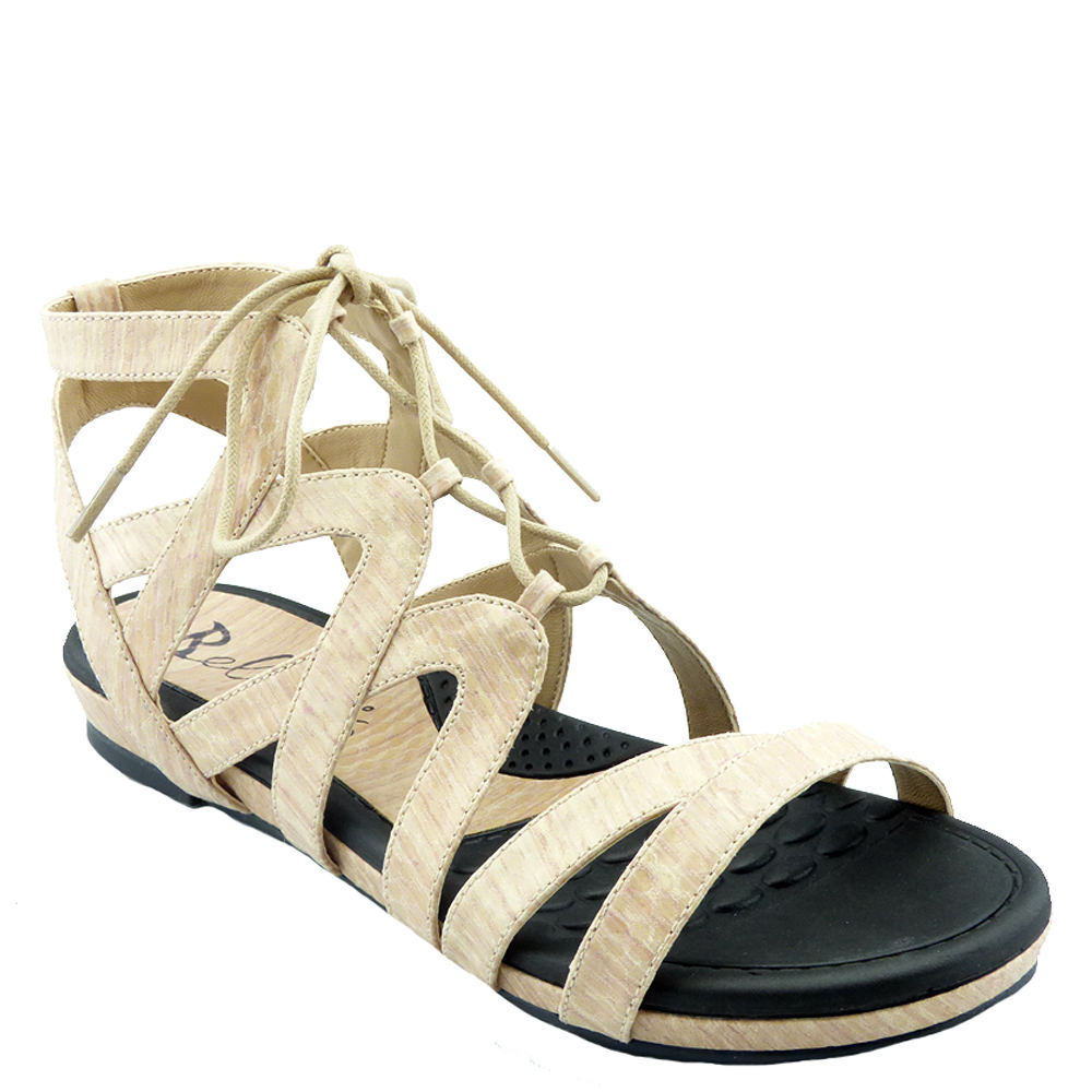 Bellini Trendy Women's Sandals