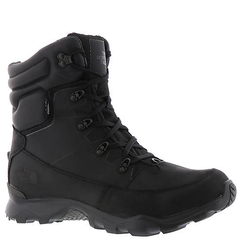 The North Face ThermoBall Lifty (Men's)