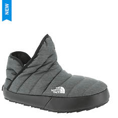 The North Face ThermoBall Traction Bootie (Women's)