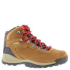 Columbia Newton Ridge Plus WP Amped (Women's)