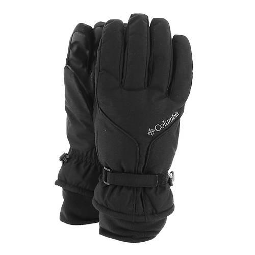 Columbia Cooper Spur Gloves (Men's)