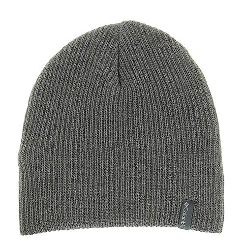 Columbia Ale Creek Beanie (Men's)
