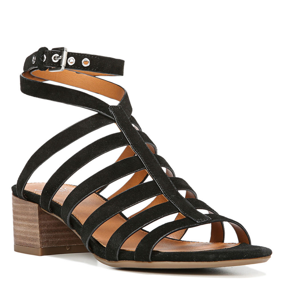 Franco Sarto Finesse Women's Sandals