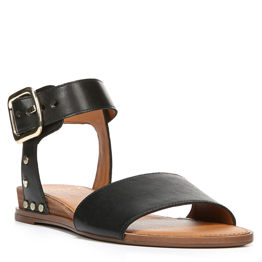 Franco Sarto Park2 Women's Sandals
