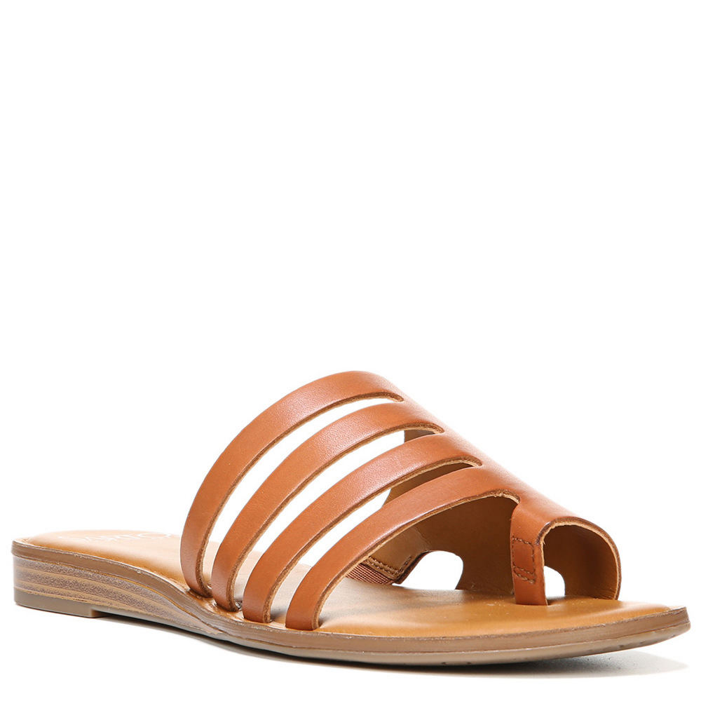 Franco Sarto Gala Women's Sandals