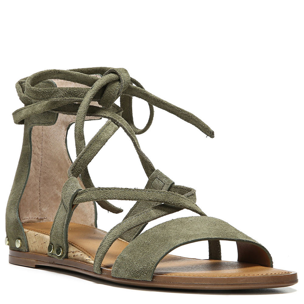 Franco Sarto Primrose Women's Sandals