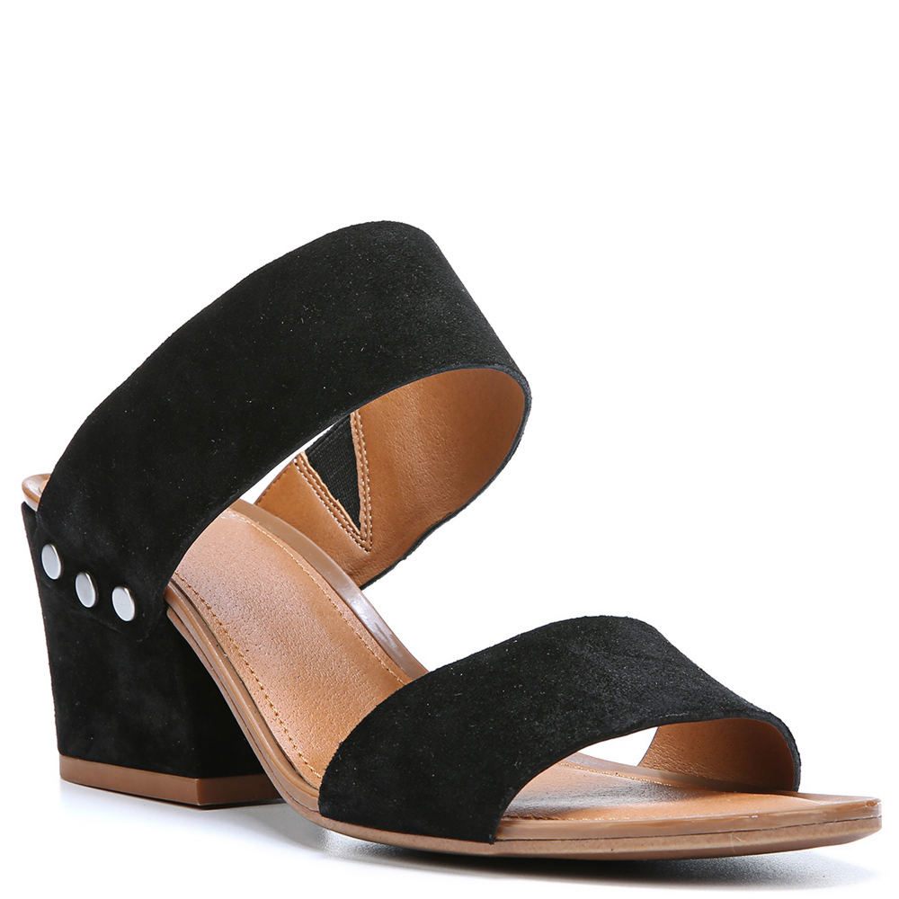 Franco Sarto Nadina Women's Sandals