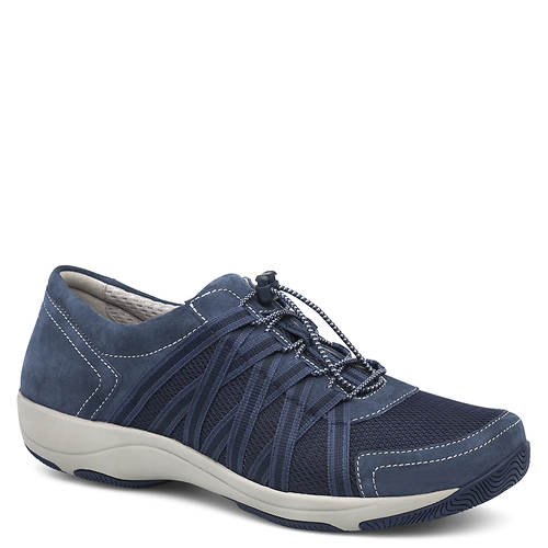 Dansko Honor (Women's)