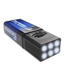 Bell + Howell Micro Brite Flashlight