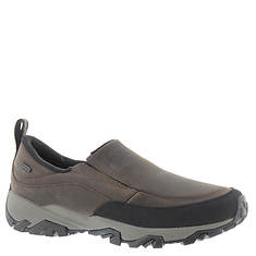 Merrell Coldpack Ice+ Moc Waterproof (Men's)