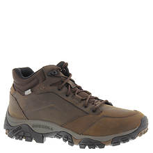 Merrell Moab Adventure Mid Waterproof (Men's)