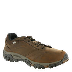 Merrell Moab Adventure Lace Waterproof (Men's)